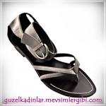 en yeni trend son moda vingi ayakkabı sandalet terlik modelleri 006 italyan ayakkabı markaları trendyol alışveriş