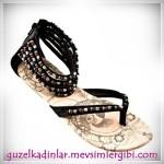 en yeni trend son moda vingi ayakkabı sandalet terlik modelleri 007 italyan ayakkabı markaları trendyol alışveriş