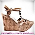 en yeni trend son moda vingi ayakkabı sandalet terlik modelleri 008 italyan ayakkabı markaları trendyol alışveriş