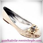 en yeni trend son moda vingi ayakkabı sandalet terlik modelleri 009 italyan ayakkabı markaları trendyol alışveriş