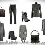 2010 sonbahar kış sezonu moda trendleri en yeni trendler 001 moda renkler