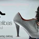 Aşk-ı Memnu Bihter Ayakkabıları Trendyol'da