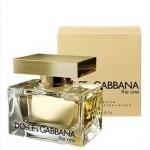 D&G dolce gabbana Bayan The One EDP 75 Ml