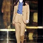 2010 2011 En Son Trendler Son Moda Havuç Pantolon Modelleri 001 en son moda en yeni trendler