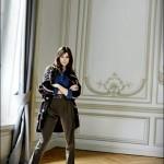 2010 2011 En Son Trendler Son Moda Havuç Pantolon Modelleri 003 en son moda en yeni trendler