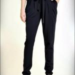 2010 2011 En Son Trendler Son Moda Havuç Pantolon Modelleri 004 en son moda en yeni trendler