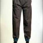 2010 2011 En Son Trendler Son Moda Havuç Pantolon Modelleri 005 en son moda en yeni trendler