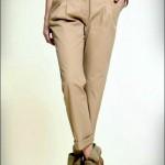 2010 2011 En Son Trendler Son Moda Havuç Pantolon Modelleri 006 en son moda en yeni trendler