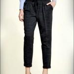 2010 2011 En Son Trendler Son Moda Havuç Pantolon Modelleri 008 en son moda en yeni trendler