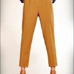 2010 2011 En Son Trendler Son Moda Havuç Pantolon Modelleri 009 en son moda en yeni trendler