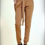 2010 2011 En Son Trendler Son Moda Havuç Pantolon Modelleri 011 en son moda en yeni trendler