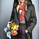 2010 2011 En Son Trendler Son Moda Havuç Pantolon Modelleri 012 en son moda en yeni trendler