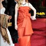 2010 2011 Moda Renklerinden Kırmızı En Yeni Abiye Elbise Modelleri (ünlülerin stili, tarzı) 001 celebritys styles