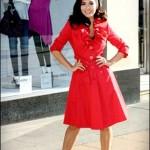 2010 2011 Moda Renklerinden Kırmızı En Yeni Abiye Elbise Modelleri (ünlülerin stili, tarzı) 003 celebritys styles