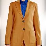 Mango Giyim Türkiye 2010-2011 Sonbahar Kış Modası Koleksiyonu 004 mango mng yeni sezon