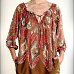 Mango Giyim Türkiye 2010-2011 Sonbahar Kış Modası Koleksiyonu 006 mango mng yeni sezon