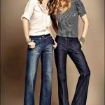 Mango Giyim Türkiye 2010-2011 Sonbahar Kış Modası Koleksiyonu 028 mango mng yeni sezon