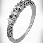 sirius pırlanta taşlı yüzük yüzükler alyans alyanslar mücevher mücevherat modelleri çeşitleri resimleri