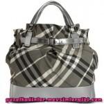 2011 pierre cardin ekoseli çanta modeli