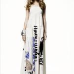 hm 2011 ilkbahar yaz elbiseler elbise modelleri