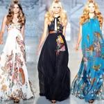İpekyol 2011 yaz elbise modelleri
