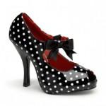 2011 ayakkabı modası