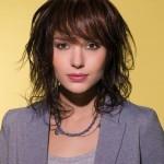 2011 saç modelleri resimleri