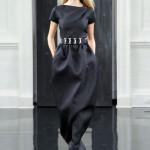 Victoria Beckham 2011 stili tarzı