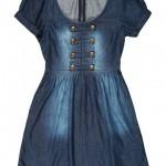 koton 2011 elbiseler