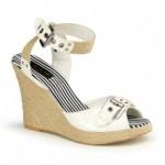 yeni moda ayakkabı modelleri