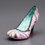 özel tasarım ayakkabılar