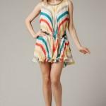 özel tasarım elbise modelleri