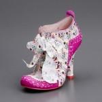 2011in en trendy ayakkabıları