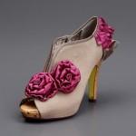 Poetic Licence ayakkabı modelleri