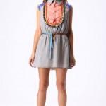 TUVANAM özel tasarım elbiseler