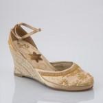 yazlık ayakkabı modası