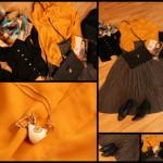 tesettür giyim blogları