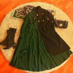 tesettür modası blogları