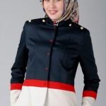 2012 tesettür modası blog