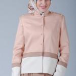 gazzella 2012 yeni sezon ceketler