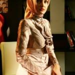 tekbir giyim 2012 yaz