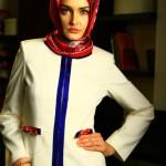 tekbir yaz 2012 kadın
