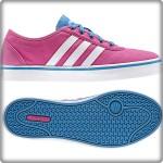 Adidas kadın spor ayakkabı modelleri CALNEO ST W 151 TL