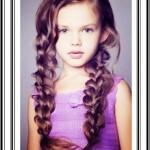 güzel ve farklı saç örgüleri hair braid012 2014 kadın kız çocuk saç modası