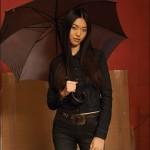 Levis 2014-2015 Sonbahar Kış Jean Modası