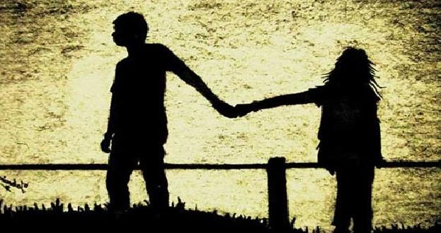 Giden Sevgili Nasıl Geri Getirilir? Terk Eden Sevgili Nasıl Döner?