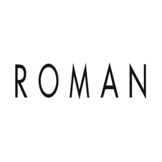 İndirim Başlasın :) Roman Giyim İlkbahar Yaz Koleksiyonu Modelleri Fiyatları