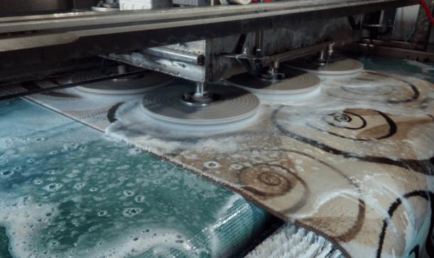 İstanbul'da ucuz halı koltuk stor perde yıkayan yerler sizin için araştırdık