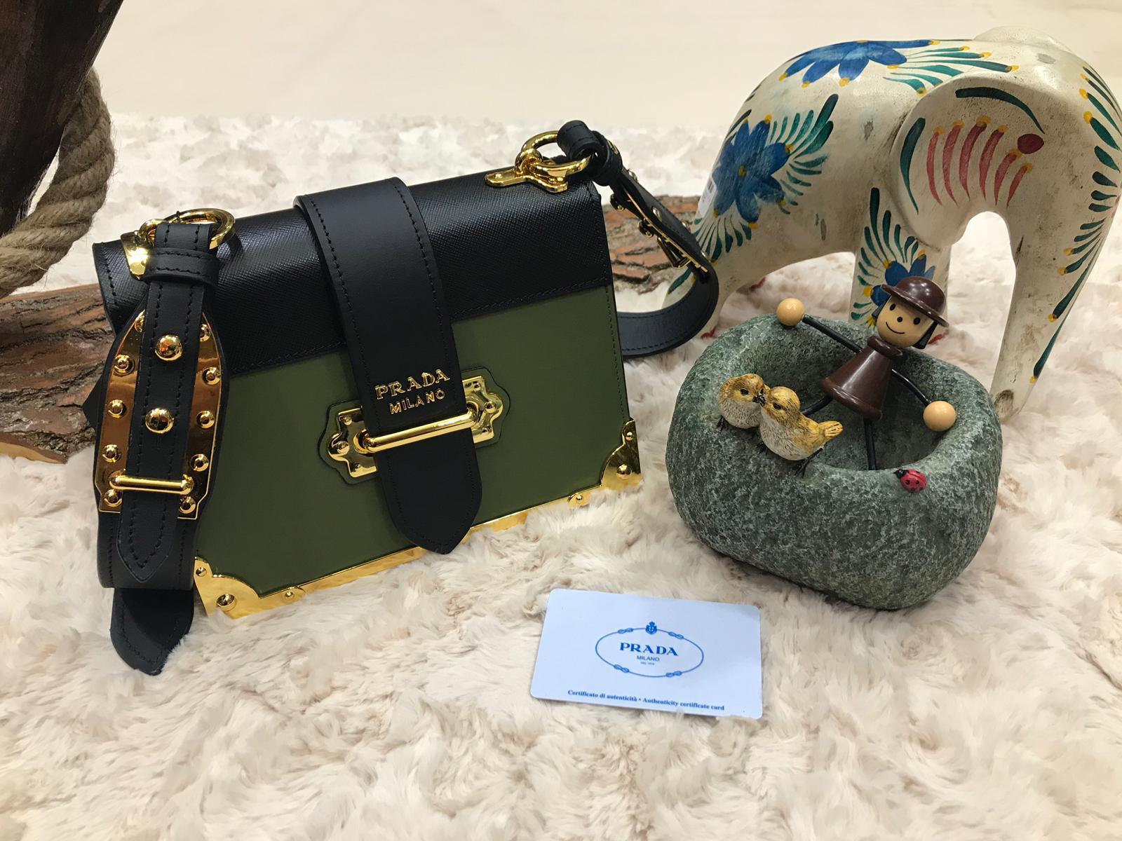 Dünyanın en pahalı çanta markaları hangisidir ?